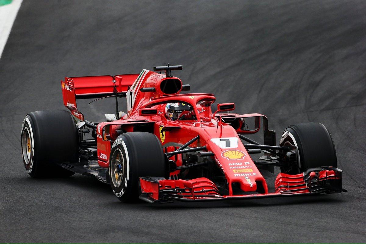 Scuderia Ferrari  Wikipedia