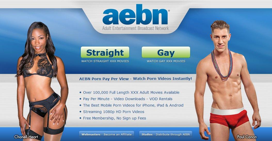 P allen smith homosexual