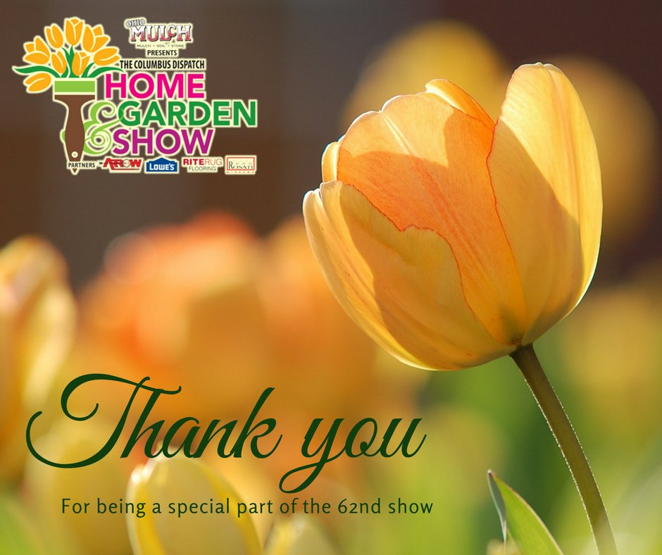 We Hope To See You Again At Our Fall Home U0026 Garden Show Coming In  September!pic.twitter.com/f5EgyUC46A