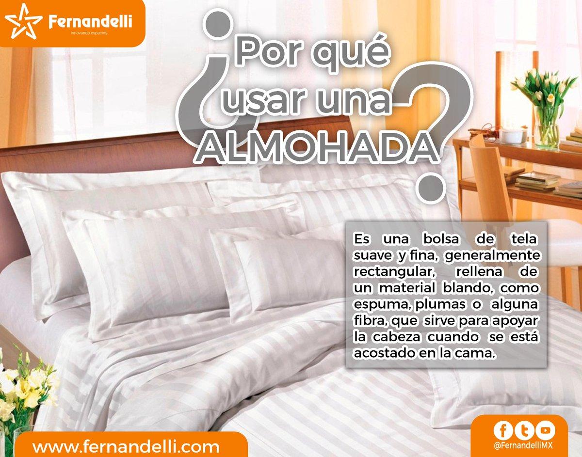 Fernandelli Fernandellimx Twitter # Muebles En Jojutla Morelos