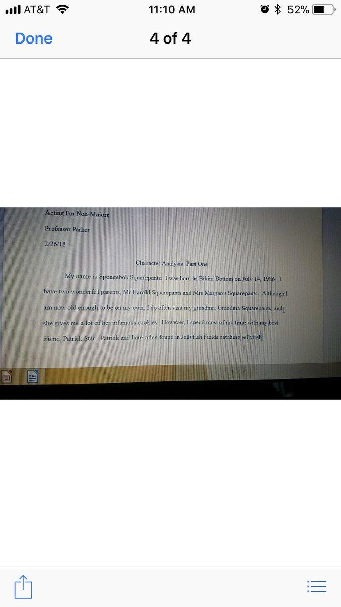 online employment law