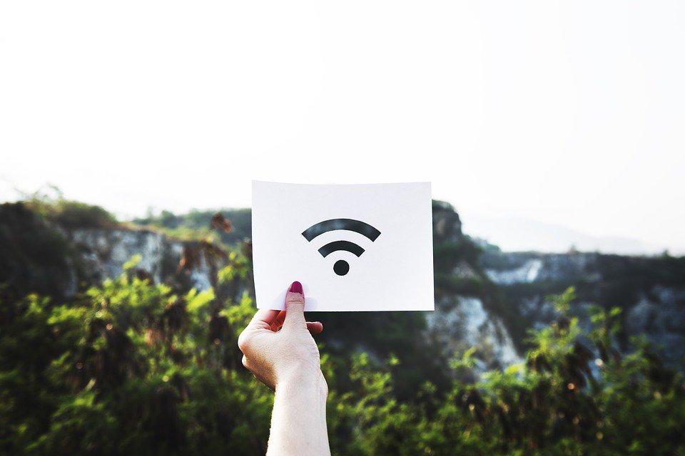 """download Bildung und anderes Wissen: Zur """"neuen"""" Thematisierung von Erfahrungswissen in"""