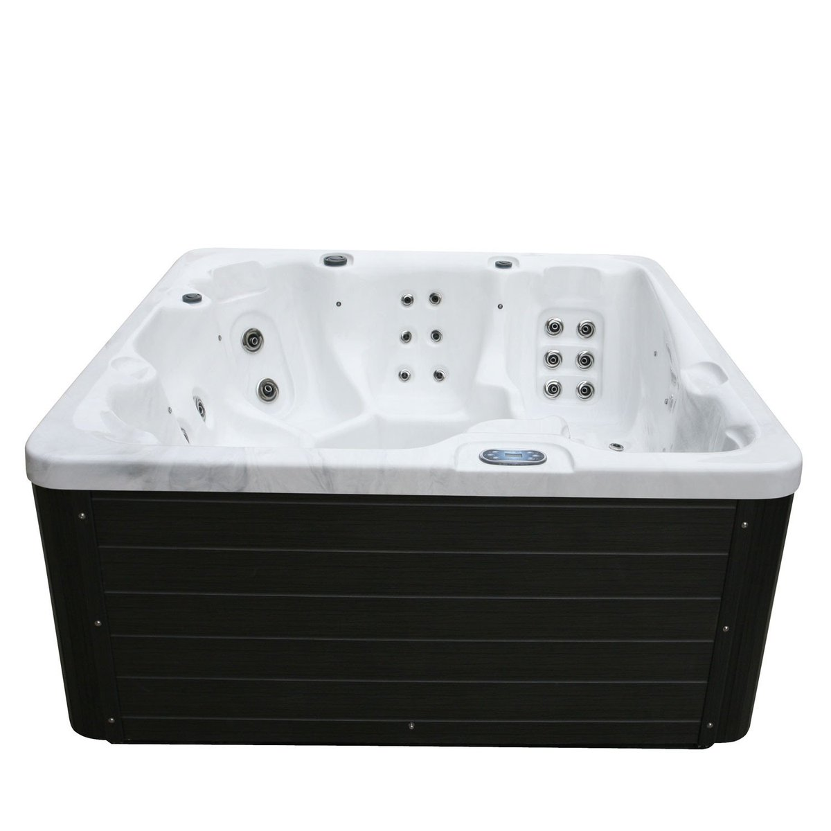 Hot Tub Base on Twitter: \