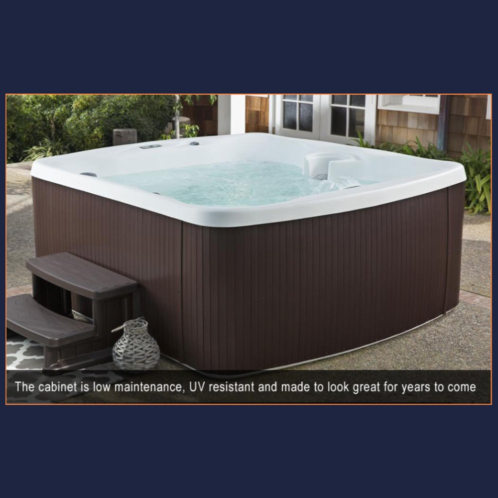 Hot Tub Base on Twitter: \