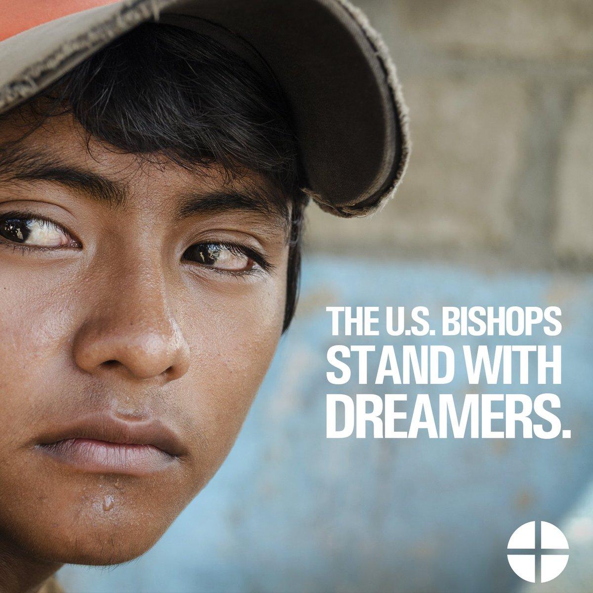 US Catholic Bishops's photo on #USCCB18