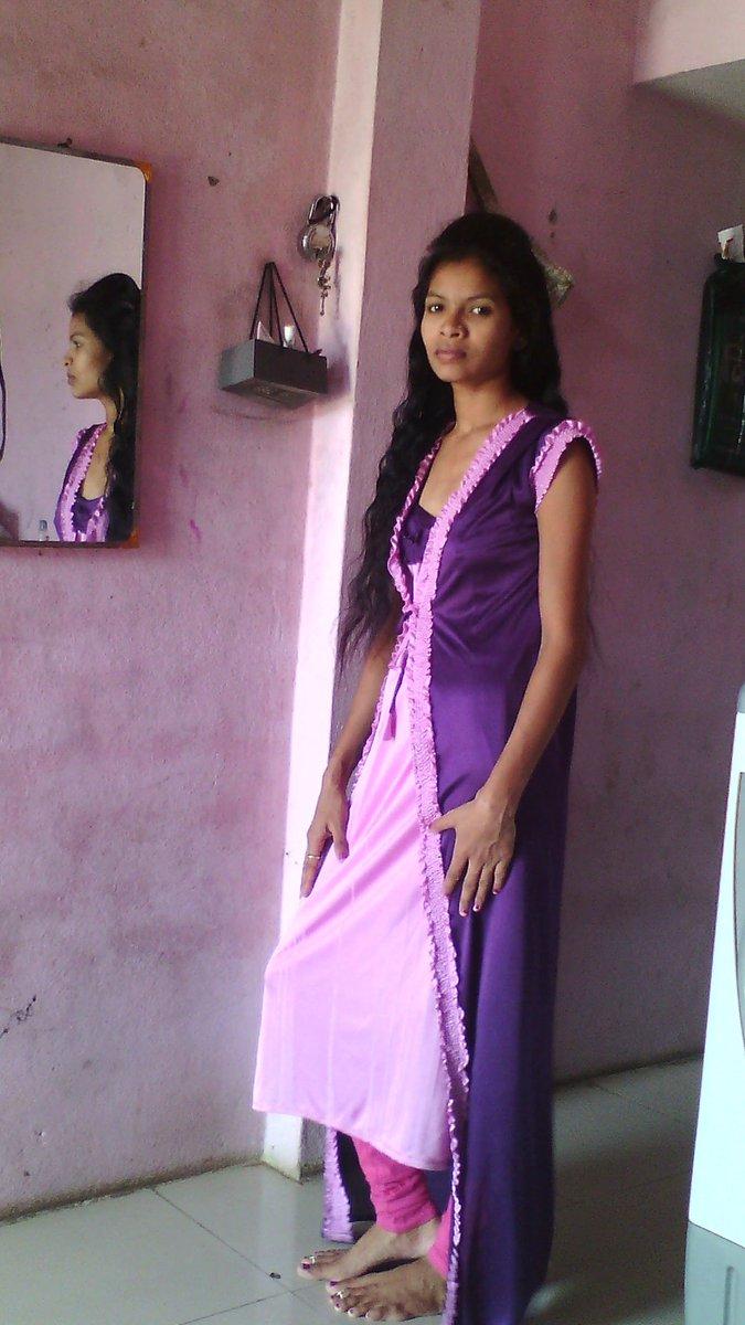 Mamta Singh - @MamtaSi60167505 Twitter Profile and