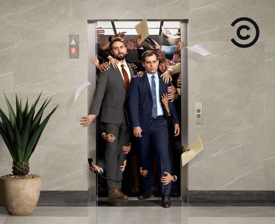 Сериал кости 11 сезон график выхода серий