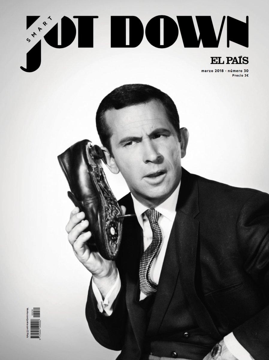 1001 películas que debes ver antes de forear. John Ford - Página 3 DW-jkGzXcAAGdAD