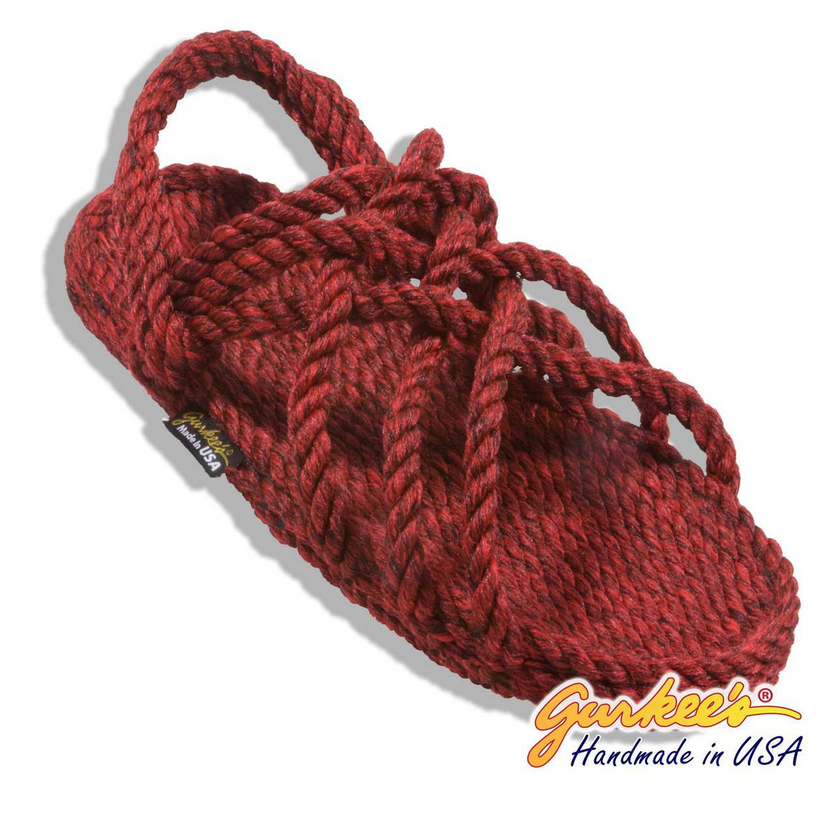 37e815778 Gurkee s Sandals ( Gurkees)