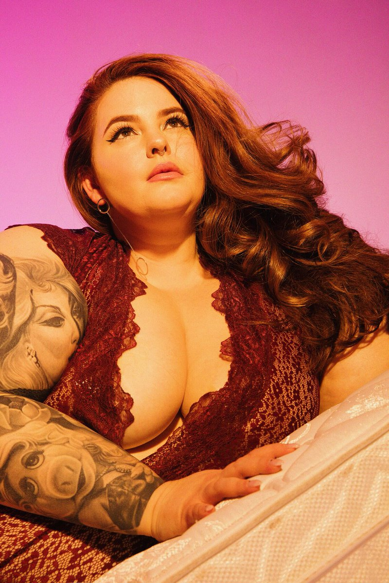 Twitter Tess Holliday naked (66 foto and video), Pussy, Hot, Boobs, cameltoe 2006