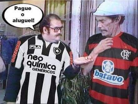 b886709a02 Thiago Veras on Twitter