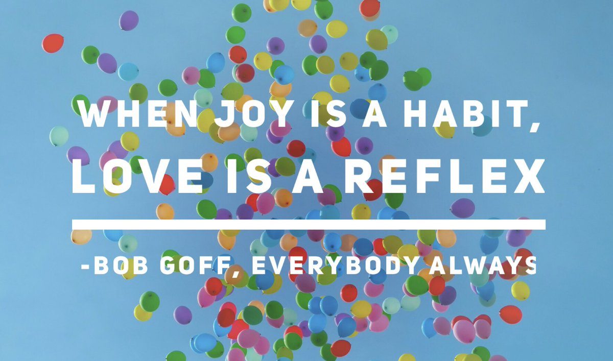 Bob Goff On Twitter Hi Kris Thanks So Much For Helping Us Launch