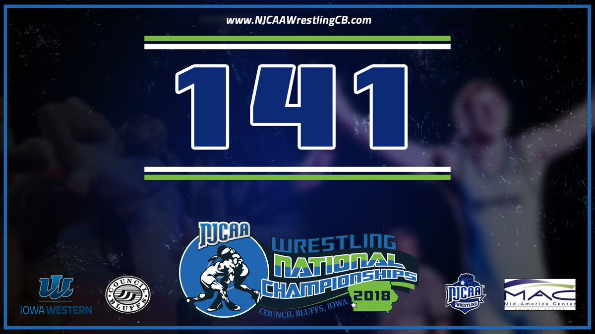 141-5TH PLACE  Eric Clarke of @ICTritons...