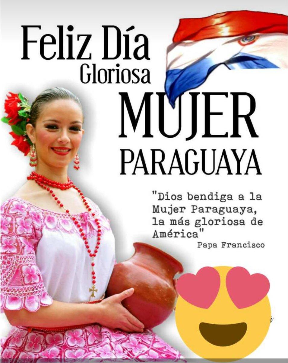 Marcos Medina Britos On Twitter Valiente Aguerrida Trabajadora Gloriosa Feliz Dia A La Mujer Paraguaya La incansable oración de ellas por sus hijos, hacen de seres humanos más fuertes para enfrentarse a. marcos medina britos on twitter