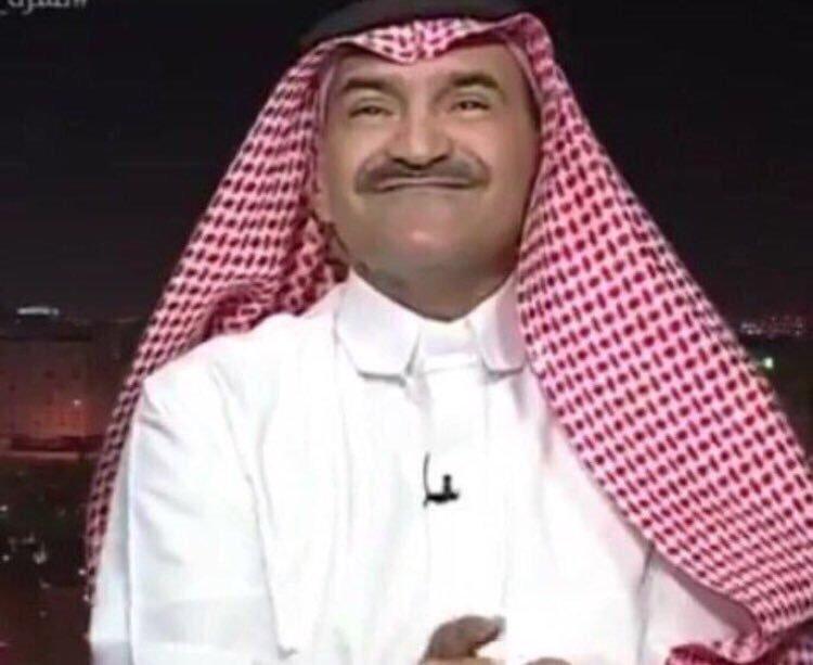 ب #إختصار تأهل #الاهلي أزعج الاطفااااااا...