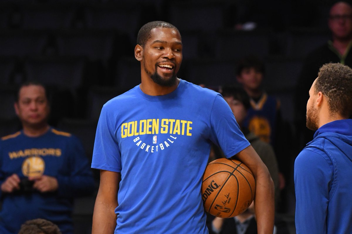 KD invests $10 million in Maryland public schools to help kids attend college 🙌 https://t.co/0KDSGIdGRp