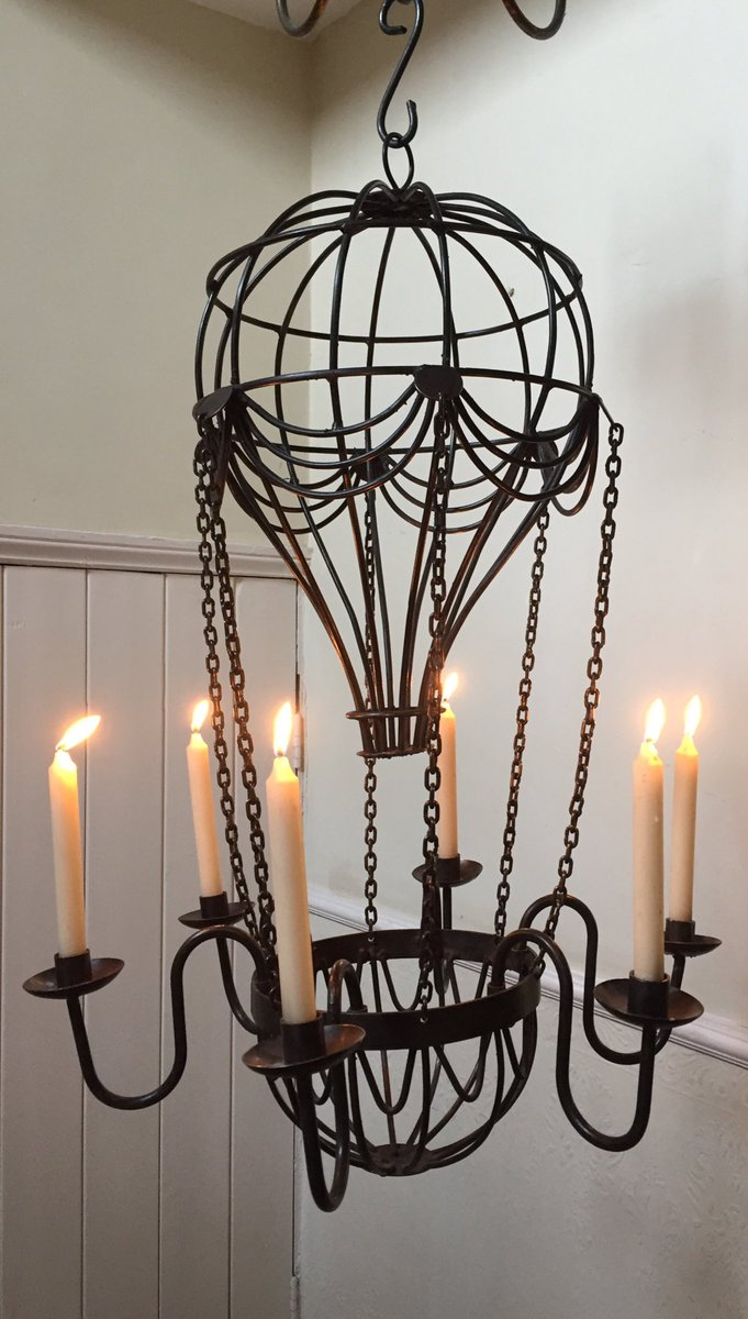 Caroline hawley on twitter i need to sell this in the next 24 caroline hawley on twitter i need to sell this in the next 24 hours montgolfier hotairballoon chandelier 86cms drop stunning nopressure aloadofball Choice Image
