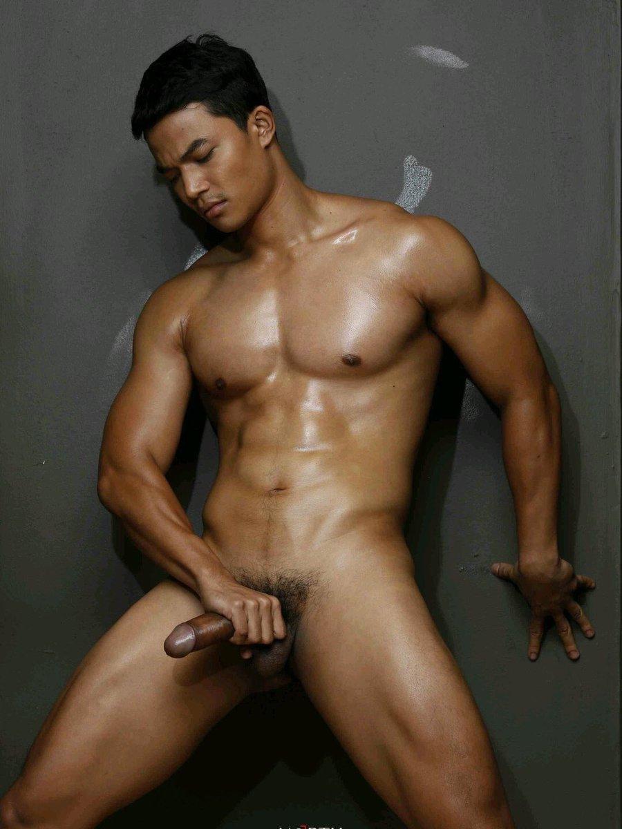 Sexy asian gay boys