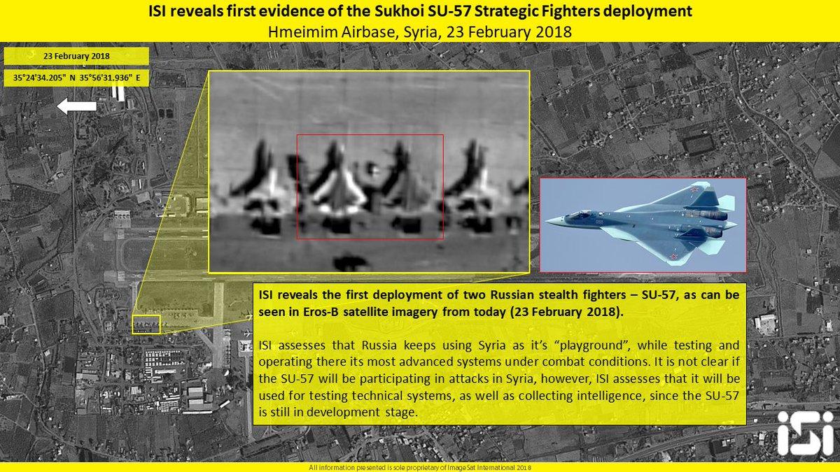 Guerre Civile en Syrie ( LISEZ LE PREMIER POST ! ) - Statut spécial  - - Page 14 DW0HNRTU8AEEl_S