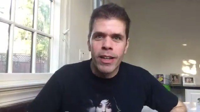 RT @ThePerezHilton: I was dumped in the WORST WAY! Watch this video in full HERE: https://t.co/MvewOvYrUe https://t.co/dpn3puh8Bf