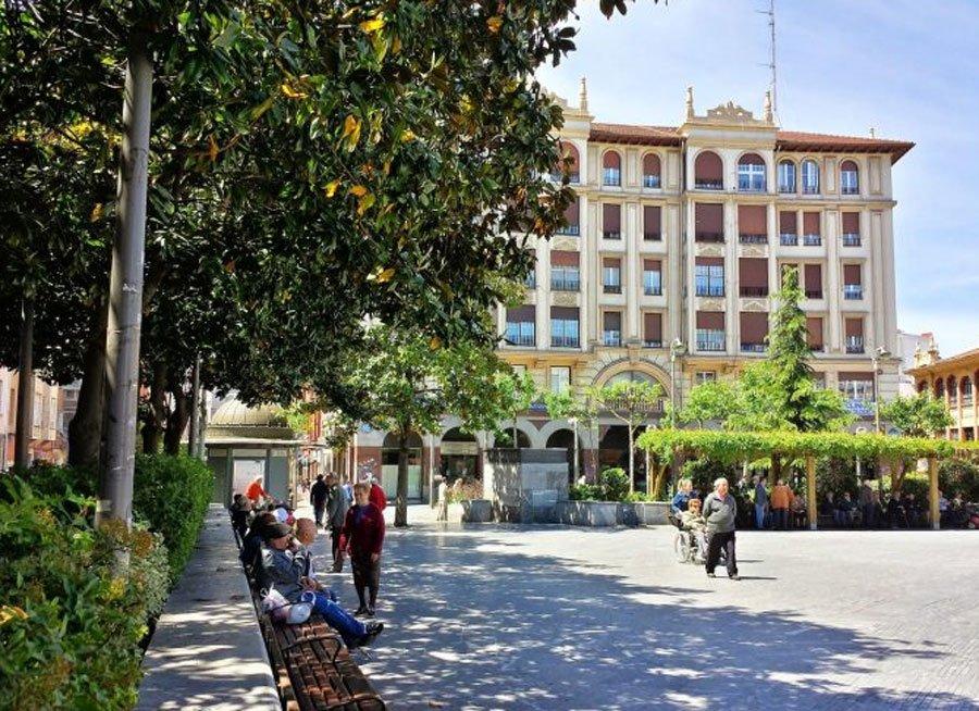 Las comunidades autónomas españolas con mejor calidad de vida https://t.co/fX8yGpylDA