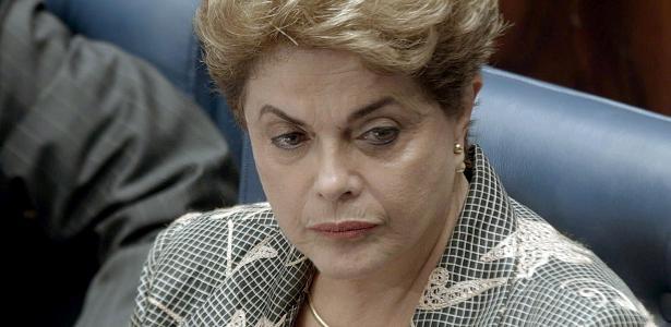 Documentário sobre impeachment de Dilma ganha prêmio do público em Berlim https://t.co/SQRaWeY4U2