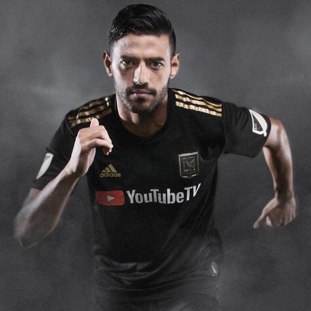 new product 00df6 b003a carlos vela در توییتر