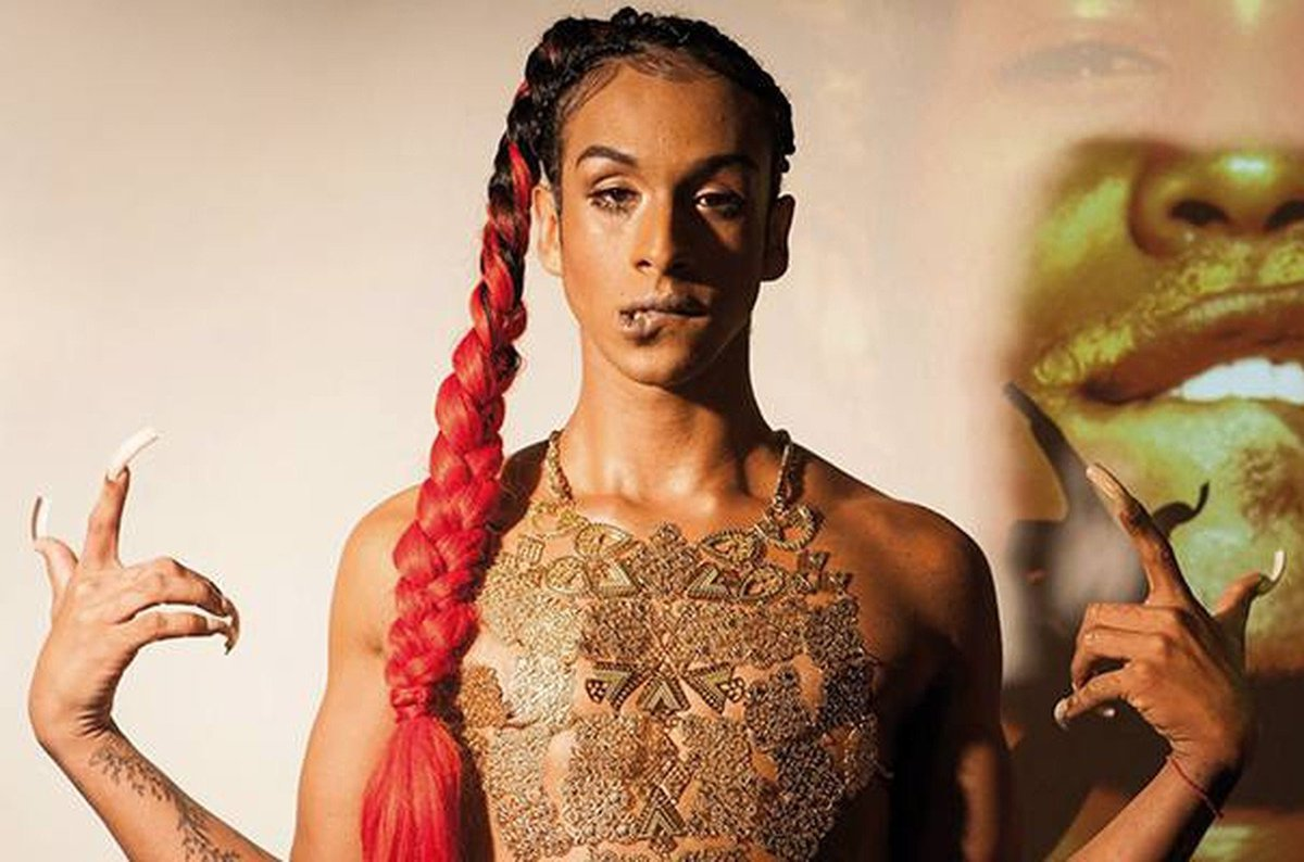 Filmes brasileiros são premiados no segmento LGBT do Festival de Berlim https://t.co/FP6I0csiIA