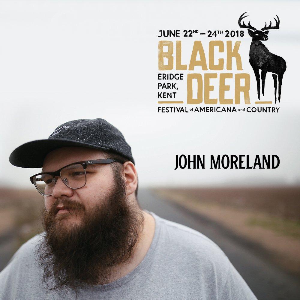 blackdeerfest photo