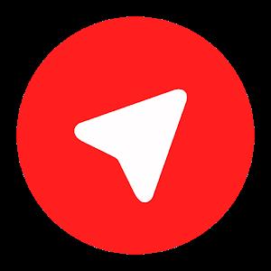CryptoCashCow on Telegram
