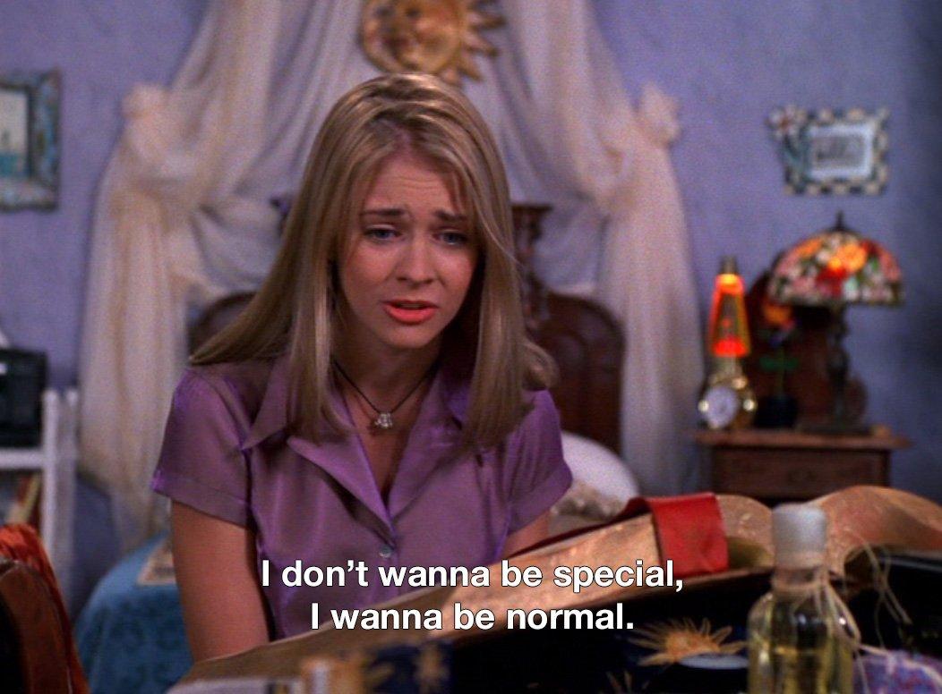 Agree, Sabrina teenage witch are
