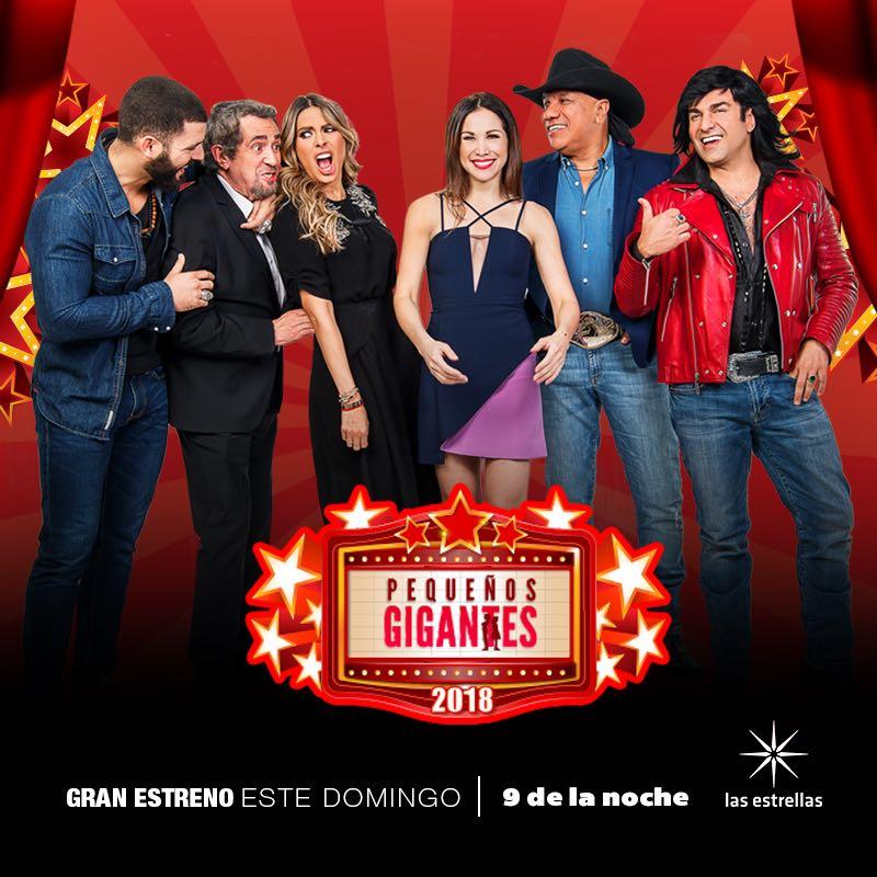 #LasEstrellas Latest News Trends Updates Images - TelevisaDotCom