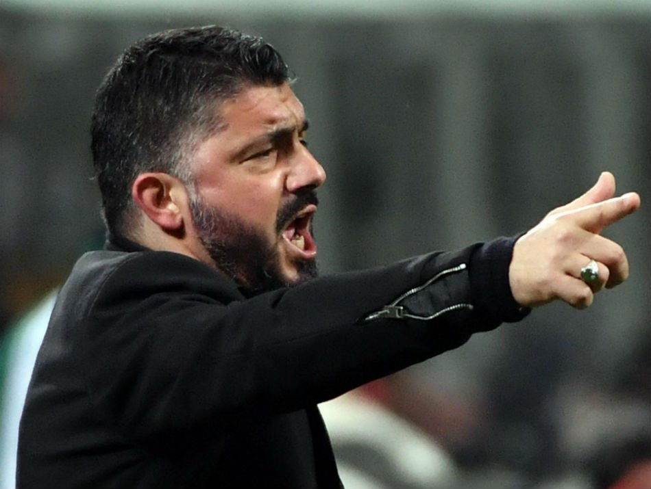 'Mico' de R$ 151 milhões pode trocar o Milan pelo futebol inglês  ↪ https://t.co/6k74lRygXE