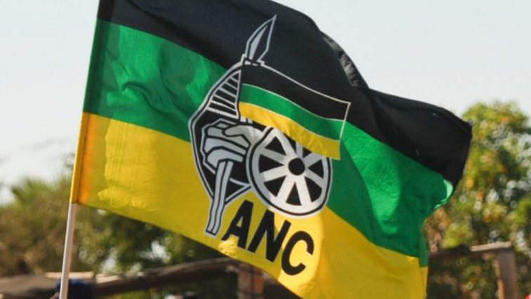 READ| ANC NEC to meet for the first since Zuma's resignation > https://t.co/fh0y9LDke9