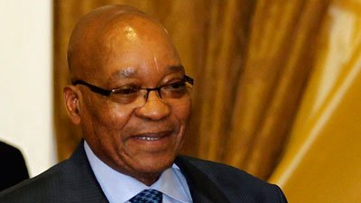 READ| Free education the only way SA can guarantee freedom: Zuma > https://t.co/5nfksAc98B