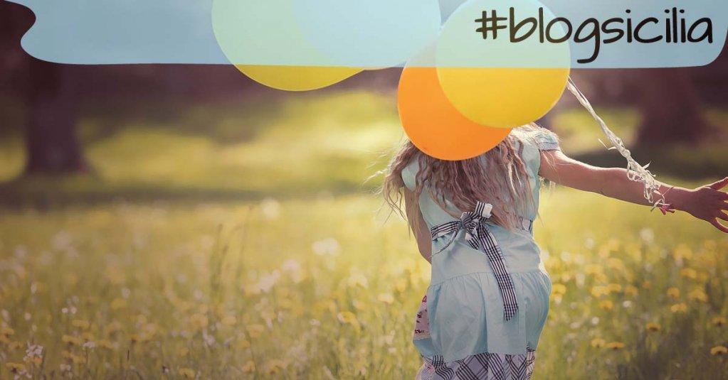 """""""Alla sera della vita ciò che conta è aver amato"""". San Giovanni della Croce  Buona serata da #blogsicilia"""