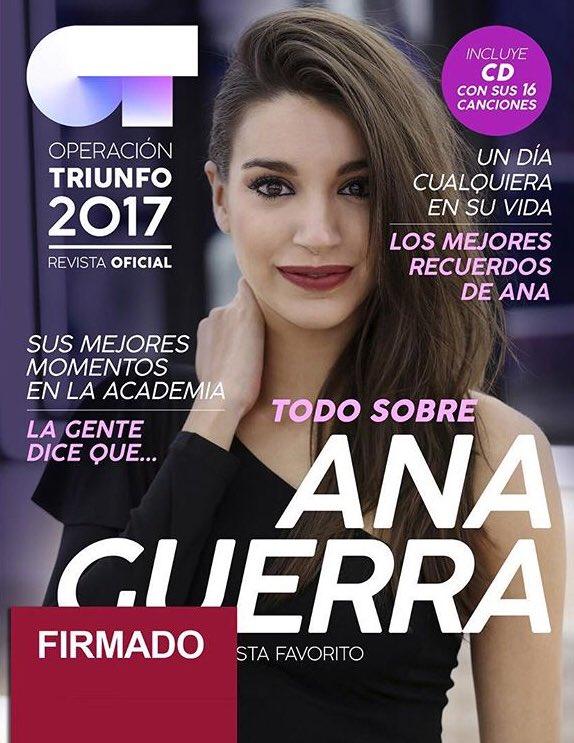 """Ana Guerra >> EP """"Reflexión"""" DW0h1RlW4AIpUMV"""