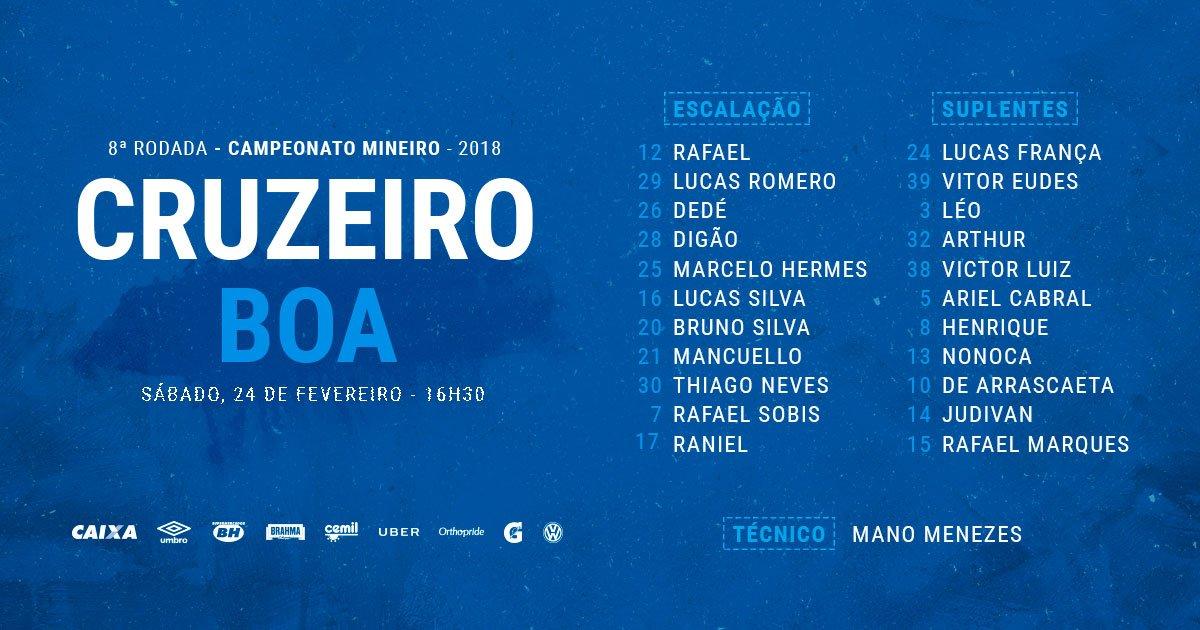 Cruzeiro Esporte Clube Topico Oficial  - Página 22 - 21f7f46f2c731