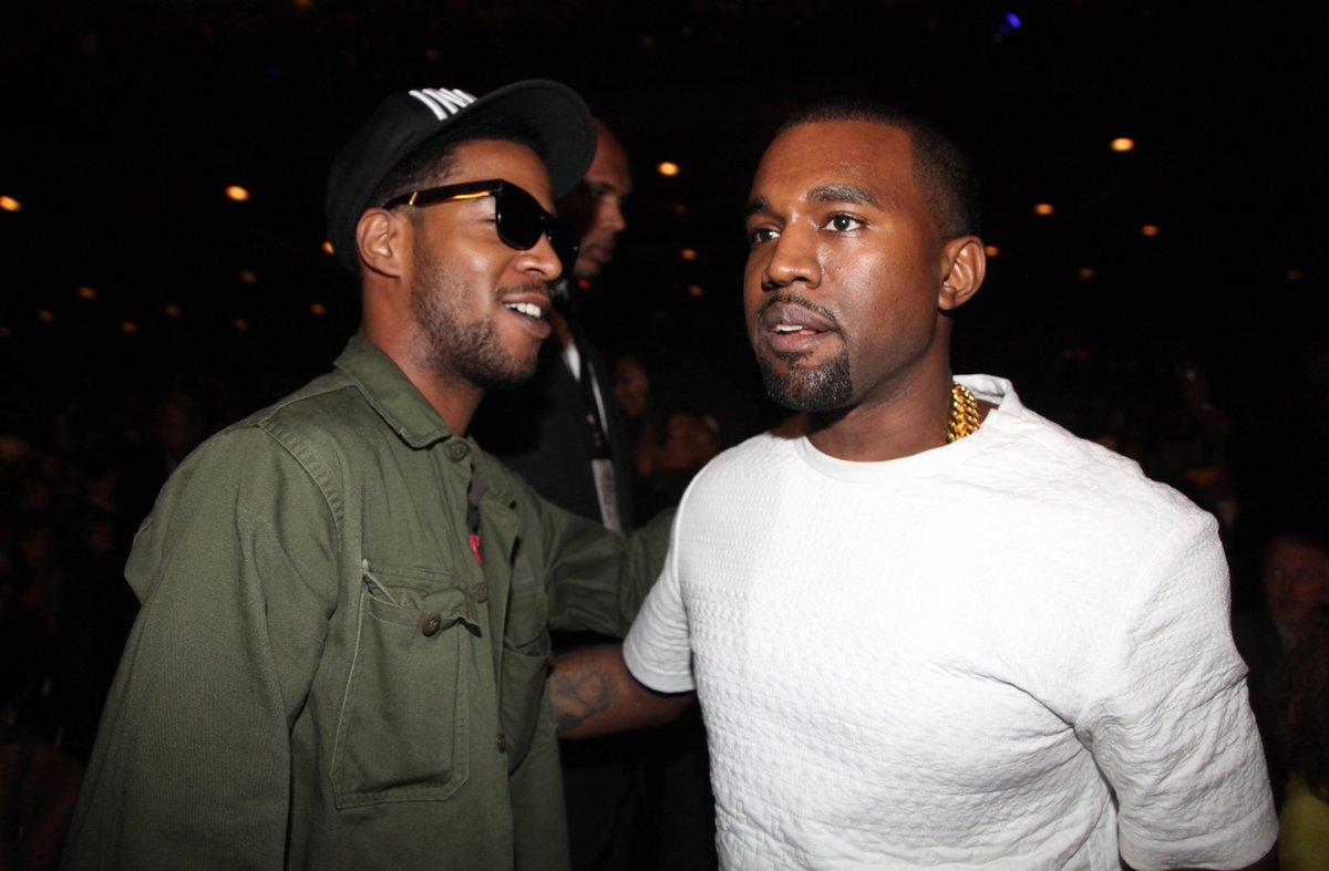 NBA All-Star Weekend Recap with Kanye West, @KidCudi  Childish Gambino, @YG  @RaeSremmurd  @21savage  & More! 🔥 https://t.co/P2Ib00aulZ