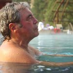 Hot baths, saunas can relieve pain, may help heart @CNN https://t.co/4WV9Y8tXyw #PainRelief