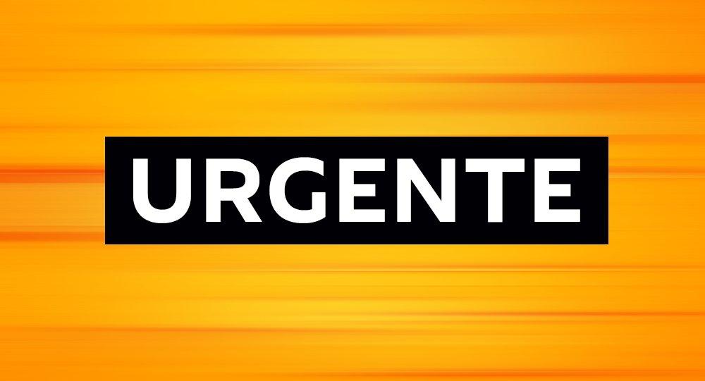 #URGENTE Conselho de Segurança da ONU adota cessar-fogo de 30 dias na Síria https://t.co/ipv3dNTgRK