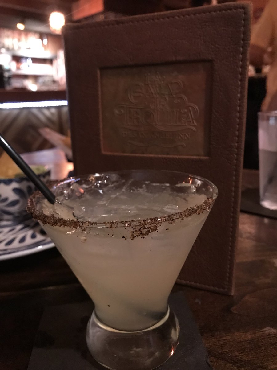 The best... @cavadeltequila