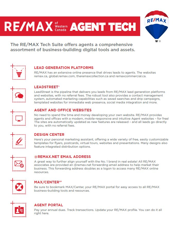 RE/MAX Realty Pros  (@REMAXprosyyc) | Twitter