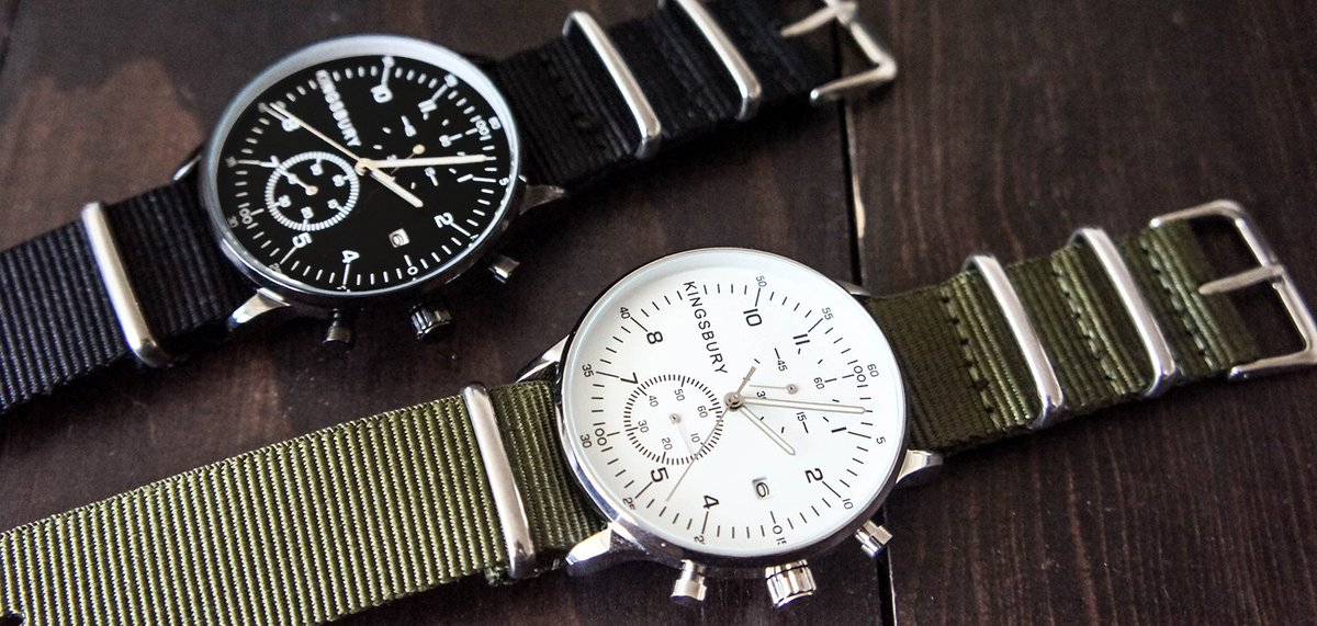 armor wrist us force watch airforce air watches