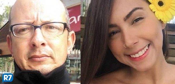 Casal morre estrangulado em sítio na região metropolitana de SP https://t.co/SUzxSM2jTy