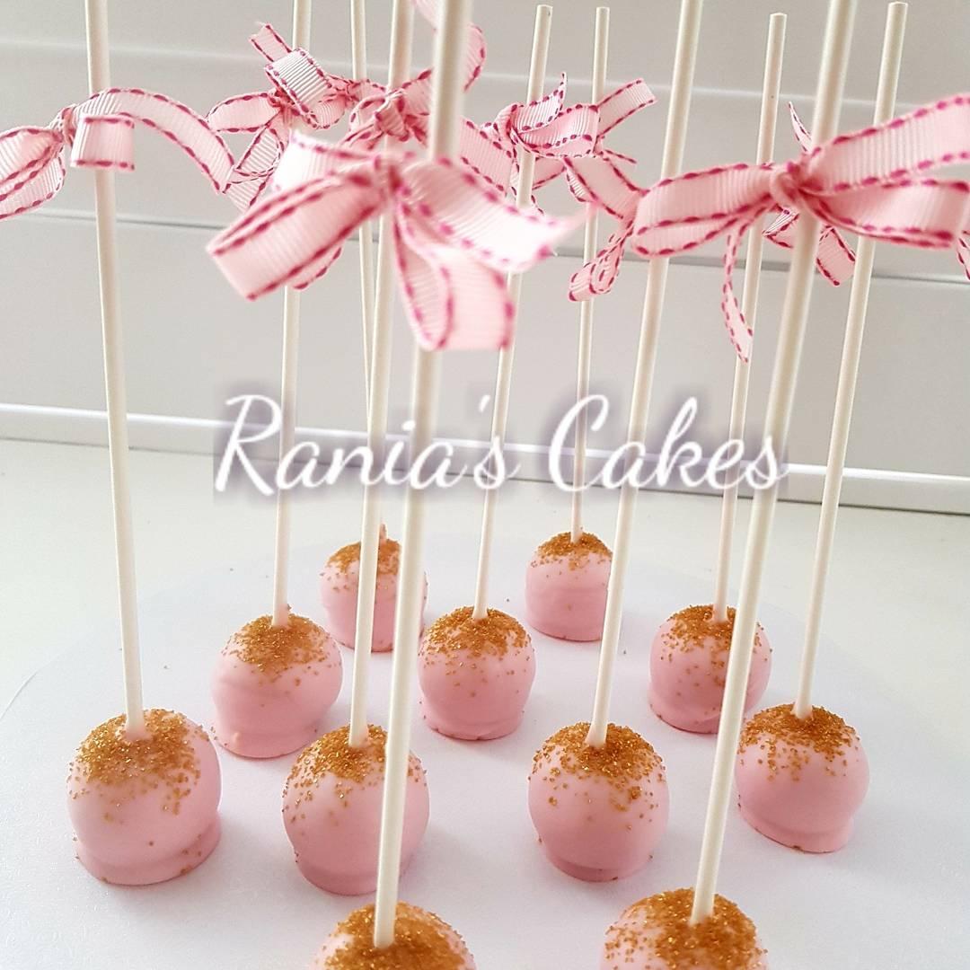 Rania\'s Cakes on Twitter: \