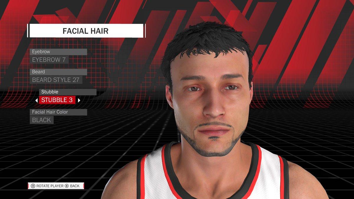 """basketball player""的图片搜索结果"