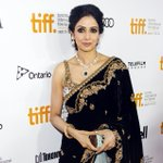 RT @voadeewa: #Sridevi passed away on Saturday nig...