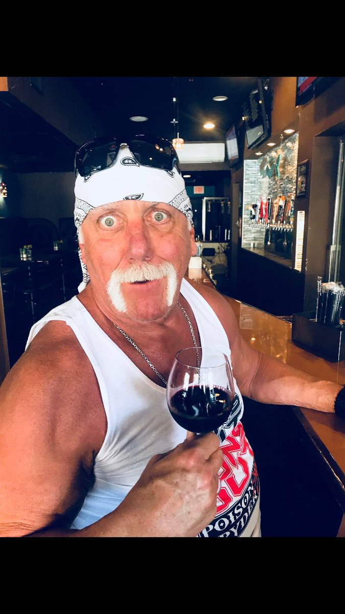 Drinking wine,WHAT !!!!   Who stole my bike!!!!   HH