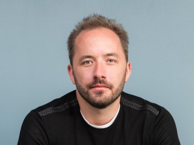 Dropbox's IPO is just the latest case of startup CEOs consolidating their power — and investors should be outraged   https://t.co/94wGeLsv6U